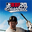 R.B.I. Baseball 20 Xbox Achievements