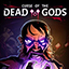 Curse of the Dead Gods Xbox Achievements
