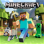 Minecraft Release Dates, Game Trailers, News, Updates, DLC