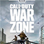 Call of Duty: Warzone Release Dates, Game Trailers, News, Updates, DLC