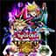 Yu-Gi-Oh! Legacy of the Duelist: Link Evolution Xbox Achievements