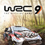 WRC 9 Xbox Achievements