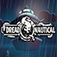 Dread Nautical Xbox Achievements