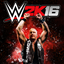 WWE 2K16 Release Dates, Game Trailers, News, Updates, DLC