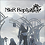 NieR Replicant ver.1.22474487139... Xbox Achievements