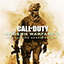 Call of Duty: Modern Warfare 2 Campaign Remastered Xbox Achievements