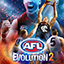 AFL Evolution 2 Xbox Achievements