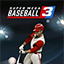 Super Mega Baseball 3 Release Dates, Game Trailers, News, Updates, DLC