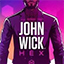 John Wick Hex Xbox Achievements
