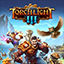 Torchlight III Release Dates, Game Trailers, News, Updates, DLC