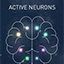 Active Neurons Release Dates, Game Trailers, News, Updates, DLC