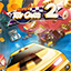 Super Toy Cars 2 Release Dates, Game Trailers, News, Updates, DLC