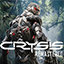 Crysis Remastered Xbox Achievements