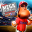 Super Mega Baseball: Extra Innings Release Dates, Game Trailers, News, Updates, DLC