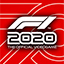 F1 2020 Release Dates, Game Trailers, News, Updates, DLC