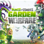 Plants vs Zombies: Garden Warfare Release Dates, Game Trailers, News, Updates, DLC