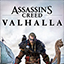 Assassin's Creed Valhalla Xbox Achievements