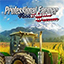 Professional Farmer: American Dream Release Dates, Game Trailers, News, Updates, DLC