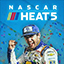 NASCAR Heat 5 Xbox Achievements