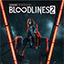 Vampire: The Masquerade - Bloodlines 2 Release Dates, Game Trailers, News, Updates, DLC