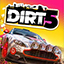 DiRT 5 Xbox Achievements