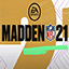 Madden NFL 21 Release Dates, Game Trailers, News, Updates, DLC