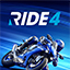 RIDE 4 Release Dates, Game Trailers, News, Updates, DLC