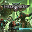 Warhammer 40,000: Mechanicus Release Dates, Game Trailers, News, Updates, DLC
