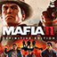 Mafia II: Definitive Edition Release Dates, Game Trailers, News, Updates, DLC