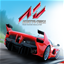 Assetto Corsa Release Dates, Game Trailers, News, Updates, DLC