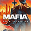 Mafia: Definitive Edition Xbox Achievements