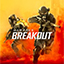 Warface: Breakout Release Dates, Game Trailers, News, Updates, DLC