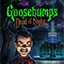 Goosebumps Dead Of Night Release Dates, Game Trailers, News, Updates, DLC