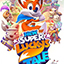 New Super Lucky's Tale Release Dates, Game Trailers, News, Updates, DLC