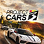 Project CARS 3 Release Dates, Game Trailers, News, Updates, DLC
