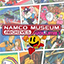 Namco Museum Archives Vol 1 Xbox Achievements