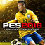 PES 2016 Release Dates, Game Trailers, News, Updates, DLC