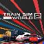 Train Sim World 2 Release Dates, Game Trailers, News, Updates, DLC