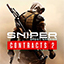 Sniper: Ghost Warrior Contracts 2 Xbox Achievements