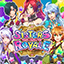 Sisters Royale: Five Sisters Under Fire Xbox Achievements