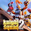 Knight Squad 2 Release Dates, Game Trailers, News, Updates, DLC