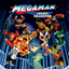 Mega Man Legacy Collection Release Dates, Game Trailers, News, Updates, DLC