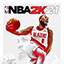 NBA 2K21 Release Dates, Game Trailers, News, Updates, DLC