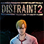 DISTRAINT 2 Release Dates, Game Trailers, News, Updates, DLC