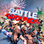 WWE 2K Battlegrounds Xbox Achievements