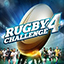 Rugby Challenge 4 Release Dates, Game Trailers, News, Updates, DLC