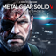 Metal Gear Solid V: Ground Zeroes Release Dates, Game Trailers, News, Updates, DLC