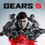 Gears 5 - Operation 4: Brothers in Arms