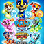 Paw Patrol Mighty Pups: Save Adventure Bay Xbox Achievements
