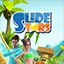 Slide Stars Xbox Achievements